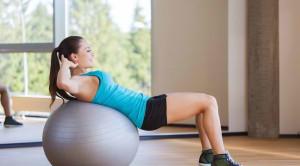 Manfaat Pilates untuk Postur Tubuh