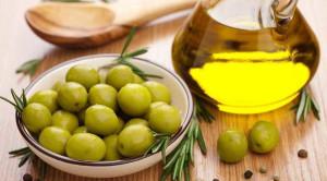 Manfaat Minyak Zaitun untuk Kesehatan