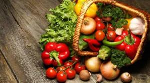 Apakah Makanan Organik Sudah Pasti Lebih Sehat?