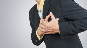 Hipertensi Emergensi: Kondisi Darurat yang Harus Segera Ditangani