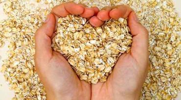 Makanan Sehat Untuk Penderita Kolesterol Tinggi