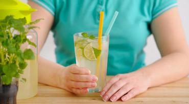 Yuk, Coba Terapi Jeruk Nipis untuk Menjaga Kesehatan