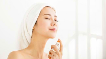 Tips Memakai Sunblock Wajah Bersamaan dengan Make Up