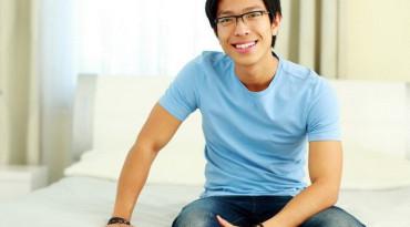 Peduli dengan Kesehatan Kandungan Sperma demi Bisa Memiliki Keturunan