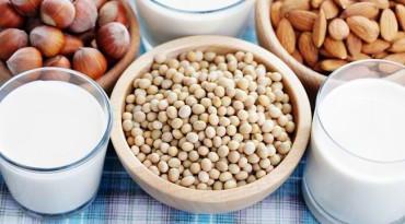 Batasi Takaran Vitamin yang Larut Dalam Lemak