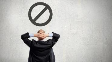Cara Menghilangkan Pikiran Negatif Agar Hidup Lebih Bahagia