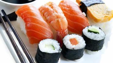 Konsumsi Ikan Tidak Selamanya Sehat, Waspadai Bahaya Merkuri