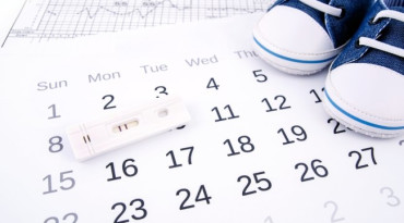 Menentukan Usia Janin dengan Teknik Menghitung Usia Kehamilan