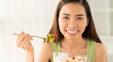 Berbagai Tips untuk Menjaga Kesehatan Jantung