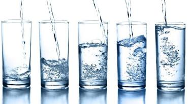 Manfaat pH Air Minum yang Lebih Tinggi Bagi Tubuh