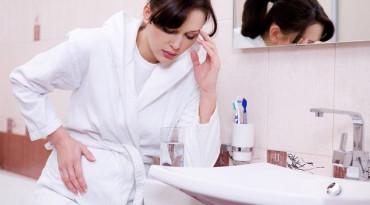 5 Hal yang Sangat Mengganggu Selama Kehamilan Trimester Pertama