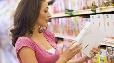 Kalori: Kunci Berat Badan Sehat