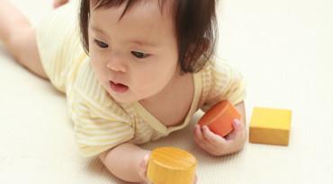 Nutrisi Penting dari Makanan Ibu Menyusui Agar Bayi Cerdas