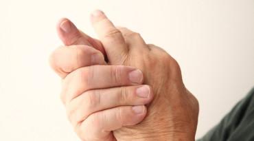 Sering Merasa Jari Tangan Kesemutan, Waspadai Pertanda Diabetes