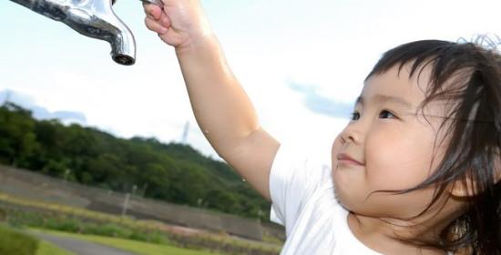 7 Kebiasaan Sehat Agar Anak Terhindar dari Kuman Penyakit