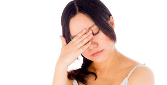 Bukan Malas, Ibu Hamil Sering Lelah Karena 5 Alasan Ini
