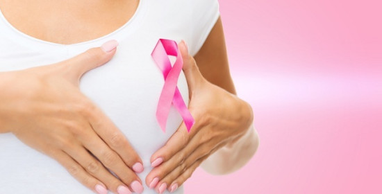 Wanita, Kenali Ciri-ciri Kanker Payudara Stadium 1 Sebelum Terlambat