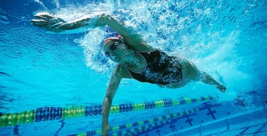 Coba Olahraga yang Cepat Menurunkan Berat Badan Ini