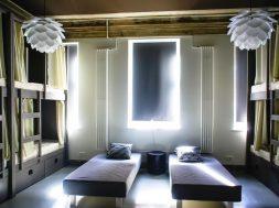 Можно ли открыть хостел в нежилом помещении
