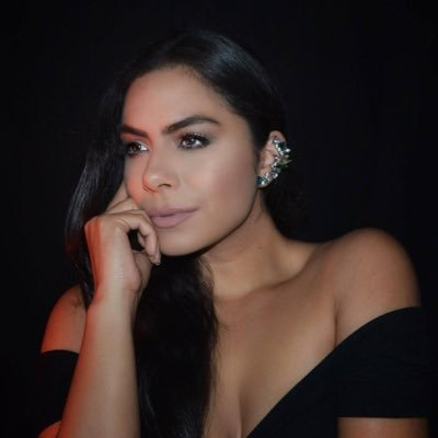 Nicole fernandez