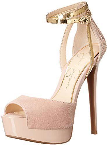 Zapatos jessica simpson online