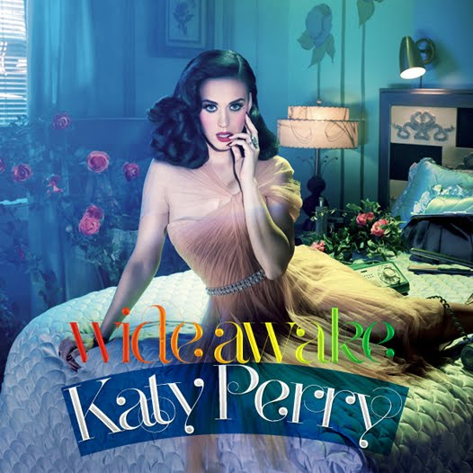 Katy perry wide awake mp3 download