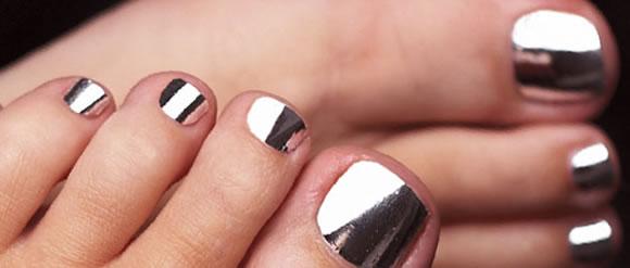 Minx nails locations