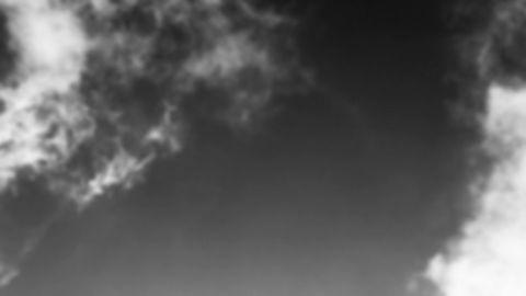 Рената литвинова официальный инстаграм