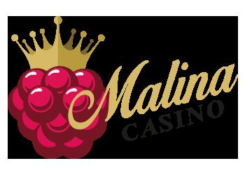 Отзывы о работе онлайн казино перси джексон и похититель молний песня в казино