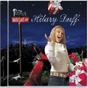 Hilary duff jingle bell rock download