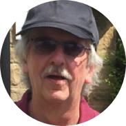 John Scothern