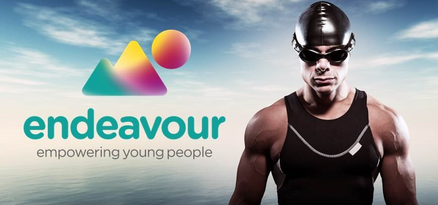 The Endeavour – Team Triathlon Challenge