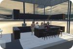 GTA 5 Casa sommersa 2 | <alebal web Blog>