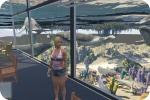 GTA 5 Aquarium