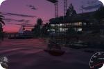 GTA 5 Lago a casa di Franklin | <alebal web Blog>