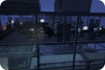 GTA 5 underwater base | <alebal web Blog>