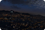 GTA 5 alebal missions pack  - So now what?   <alebal web Blog>