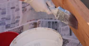 Home maintenance / renovations