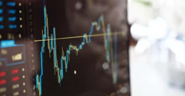 Stock Exchange general