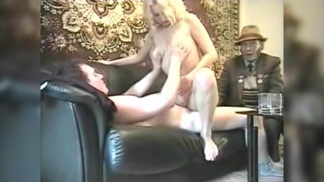 Порно эксклюзив бесплатно смотреть