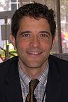 Brad gooch 2009.jpg