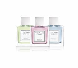 Free-vera-wang-perfume