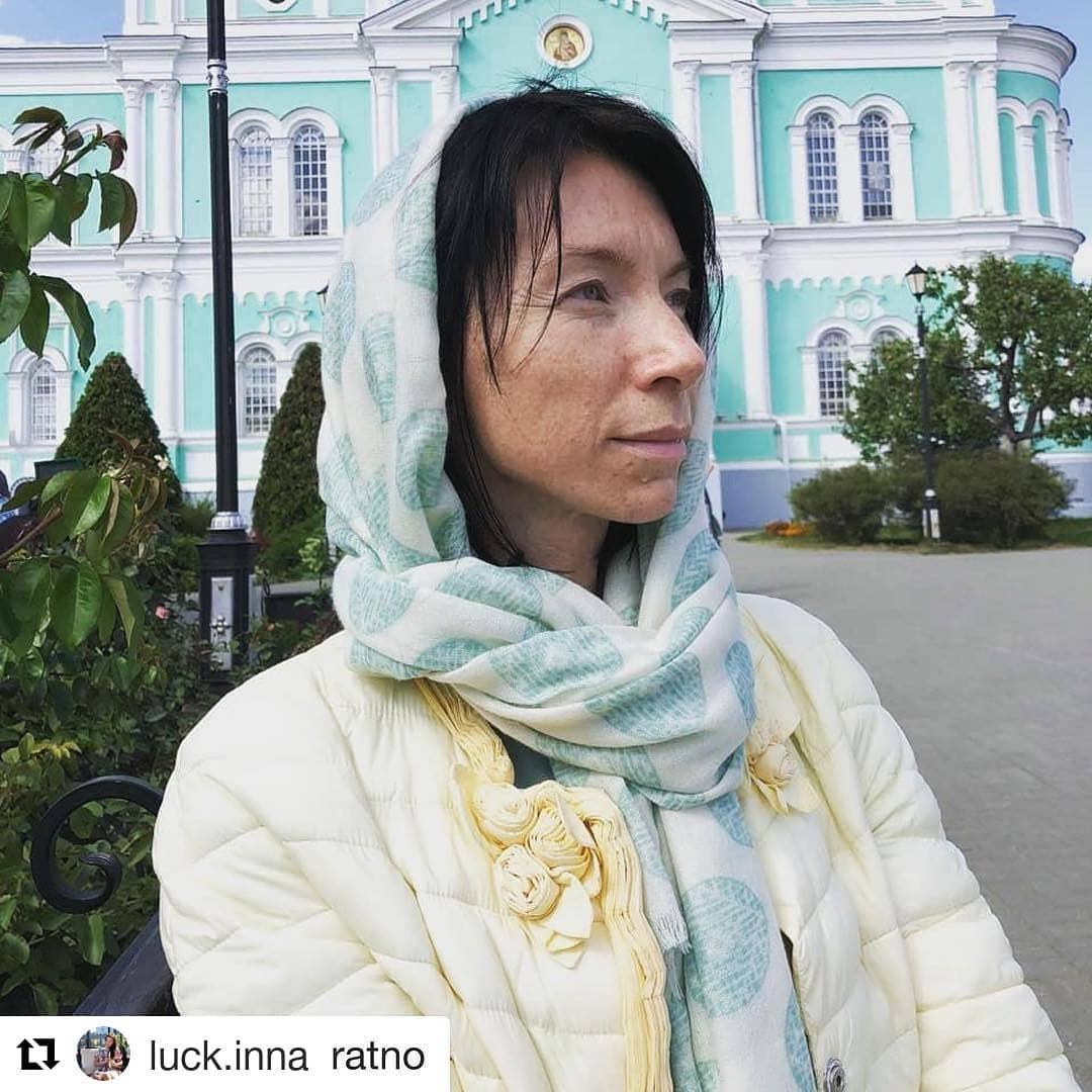 Ольга жемчугова ветер в инстаграм