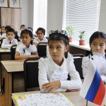Узбекистан новости из ташкента
