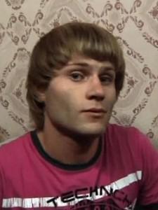 Дмитрий наумов николая наумова
