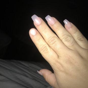 Magic nails lincoln ri