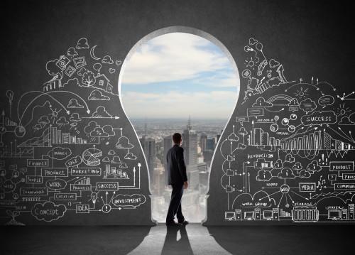 Бизнес с нуля как начать идеи