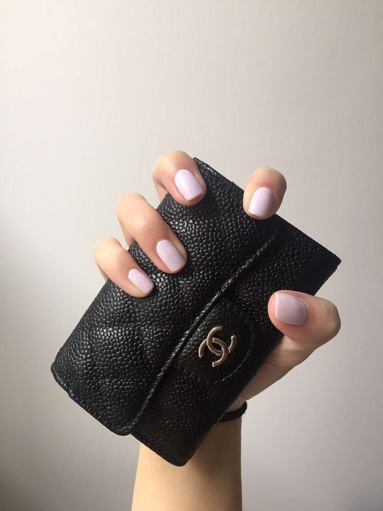 Happy nails oxford pa