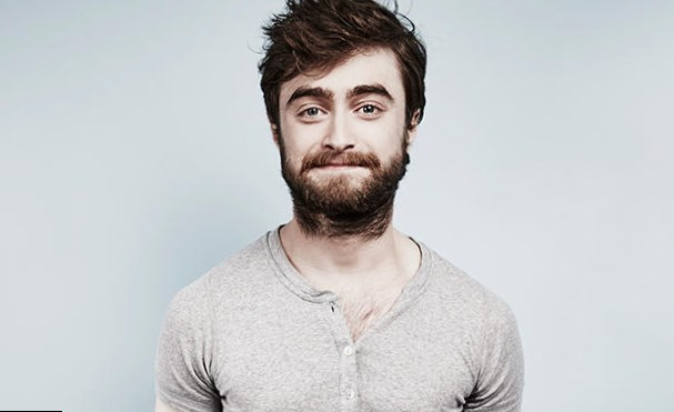 Daniel radcliffe recent movies