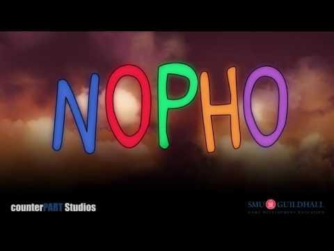 Nopho tv video